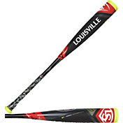 Louisville Slugger Prime 916 Senior League Bat 2016 (-5)