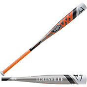 Louisville Slugger Armor Youth Bat 2015 (-12)