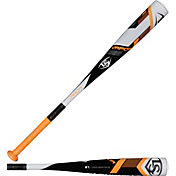 Louisville Slugger Vapor Big Barrel Bat 2017 (-9)
