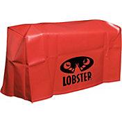 Lobster Sports elite Tennis Ball Machine Storage Cover