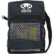 Lobster Sports External AC Power Supply