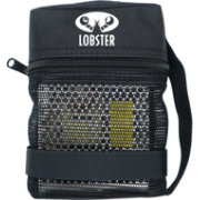 Lobster Sports External AC Power Supply