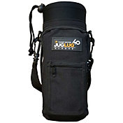 JugLug Pocket Edition 40 oz. Hydration Sleeve
