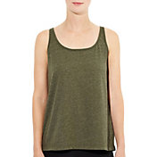 lucy Women's Back to the Mat Tank Top