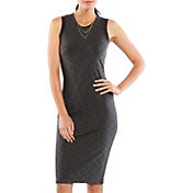 lucy Women's Daily Mantra Dress