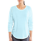 lucy Women's Final Rep Long Sleeve Shirt