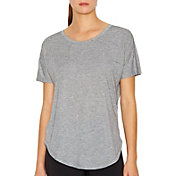 lucy Women's Final Rep T-Shirt