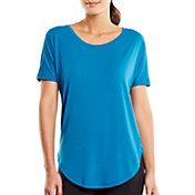lucy Women's Final Rep T-Shirt