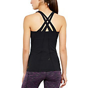 lucy Women's Fitness Fix Tank Top