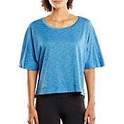 lucy Women's Kimono T-Shirt
