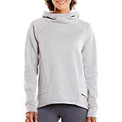 lucy Women's Lux Fleece Pullover Hoodie
