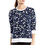 lucy Women's Lift It Up Long Sleeve Shirt