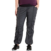 lucy Women's Plus Size Get Going Pants