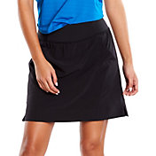 lucy Women's Arise and Align Skort