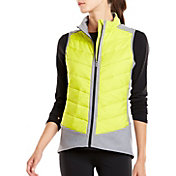 lucy Women's Revolution Run Vest