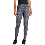 lucy Women's Studio Hatha Print Leggings