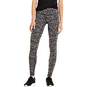 lucy Women's Studio Hatha Textured Leggings
