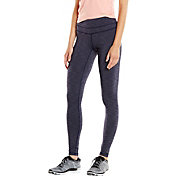 lucy Women's Studio Hatha Leggings