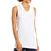 lucy Women's Savasana Tunic T-Shirt