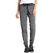 lucy Women's Sweat It Out Leggings