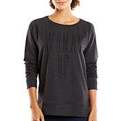 lucy Women's Everyday Sweatshirt