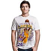 LA Lakers Men's Apparel