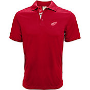 Detroit Red Wings Men's Apparel