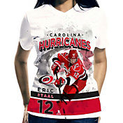 Carolina Hurricanes Women's Apparel