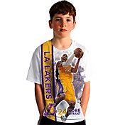 Los Angeles Lakers Kids' Apparel