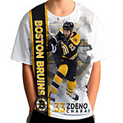 Boston Bruins Kids' Apparel