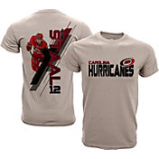 Carolina Hurricanes Kids' Apparel