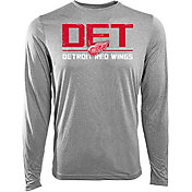Detroit Red Wings Kids' Apparel