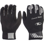 Lizard Skins Adult Komodo Pro Batting Gloves