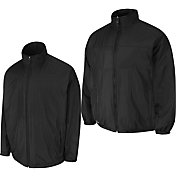 Majestic Men's Authentic Collection Therma Base 3-in-1 Triple Climate Jacket