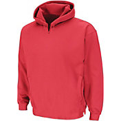 Majestic Men's Authentic Collection Therma Base Hoodie