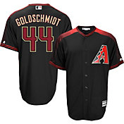 Arizona Diamondbacks Jerseys