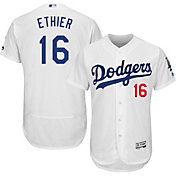Andre Ethier Jerseys