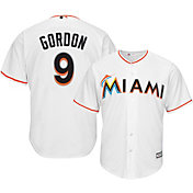 Dee Gordon Jerseys