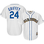 Mariners Apparel & Gear