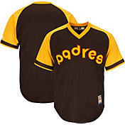 Padres Apparel & Gear