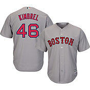 sports shoes d145d 0ba46 46 craig kimbrel jersey journey