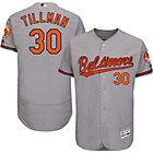 Chris Tillman