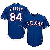 Prince Fielder Jerseys