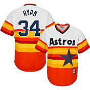 Houston Astros Jerseys Dick S Sporting Goods
