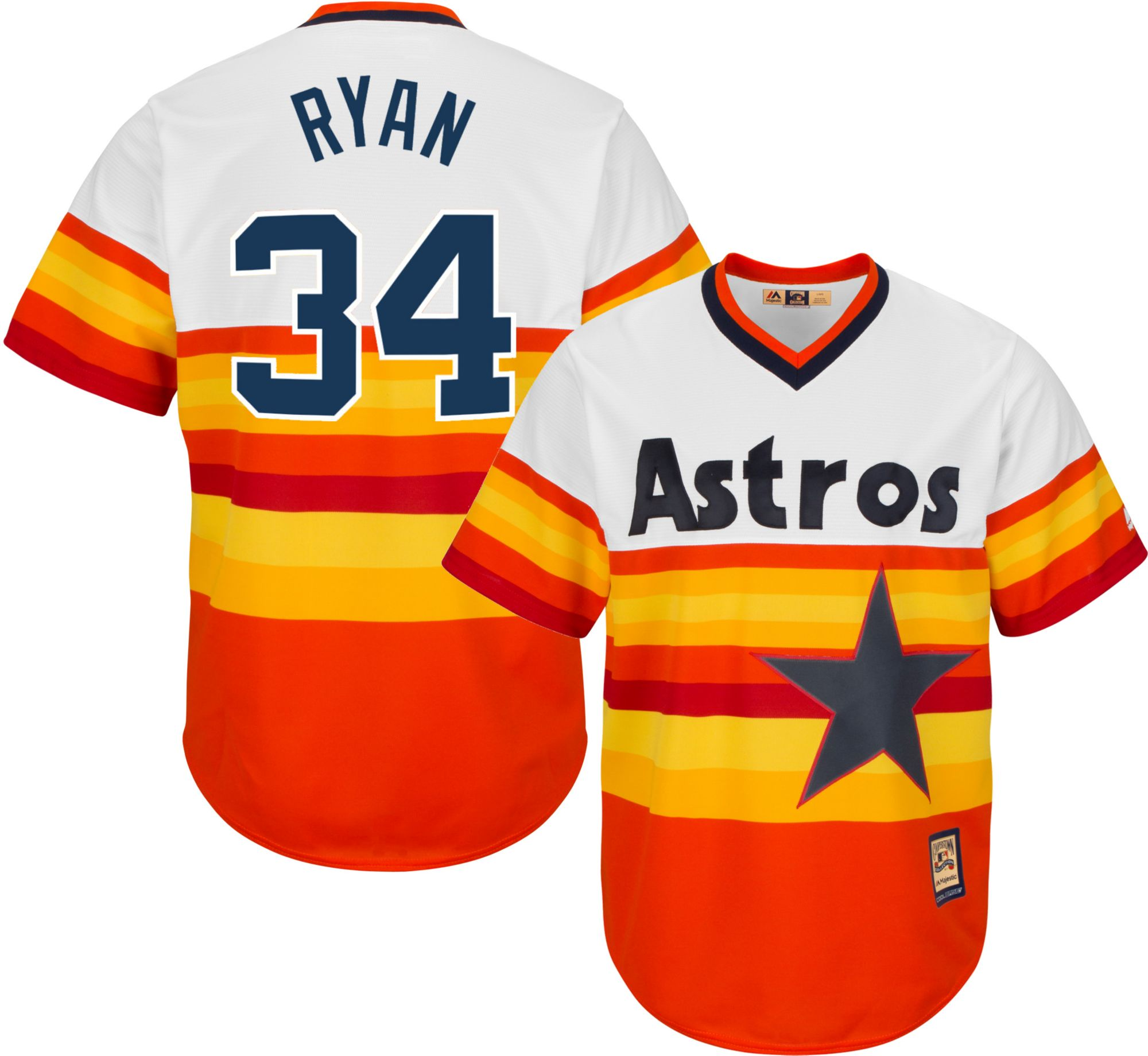 Image result for astros jersey