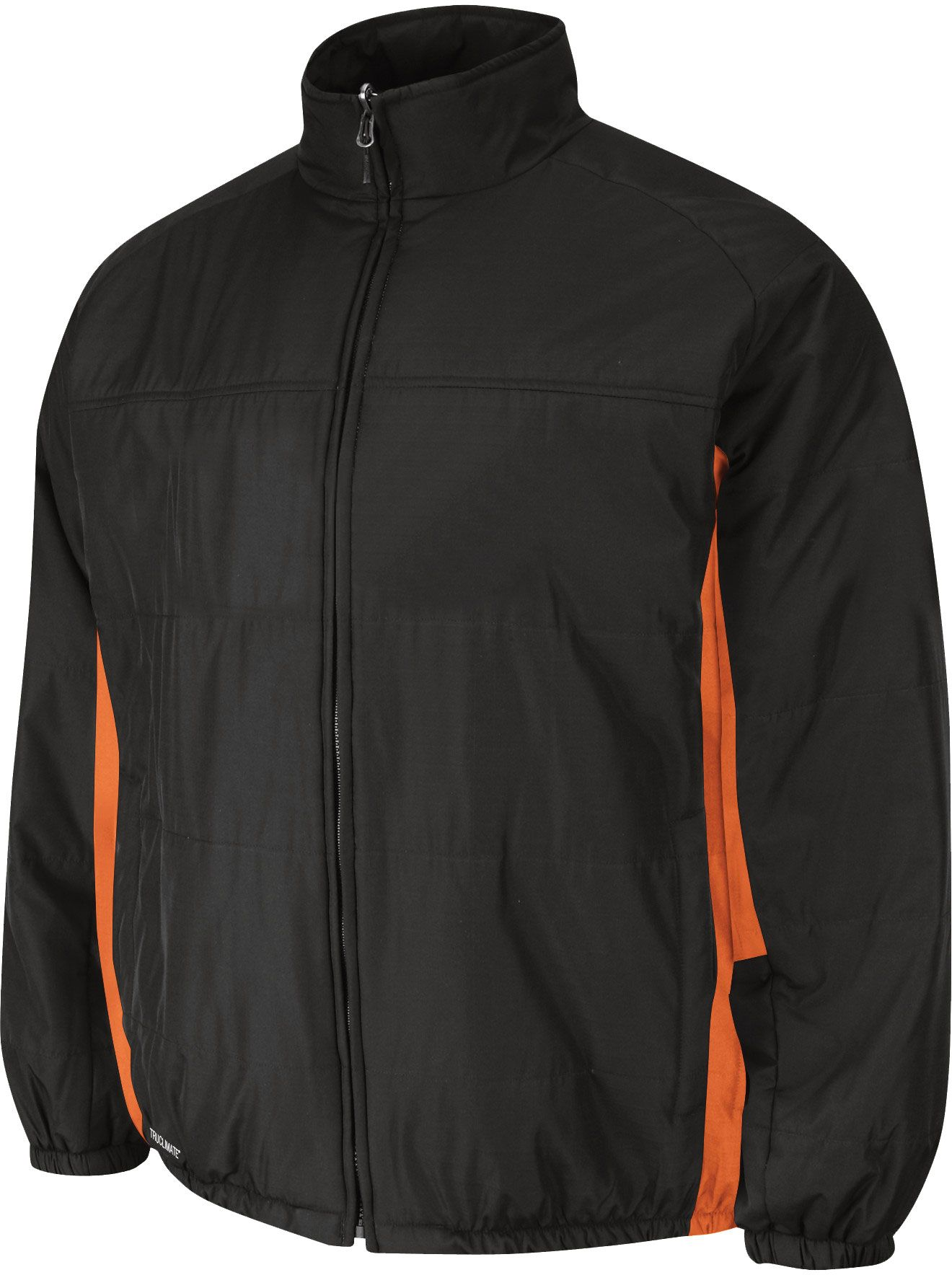 Majestic Men's Authentic Collection Therma Base Double Climate ...