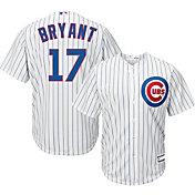 Kris Bryant Jerseys