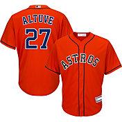 Sale MLB
