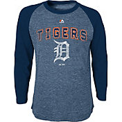 Youth Tigers Apparel