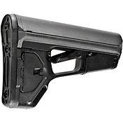 Magpul ACS-L Mil-Spec Carbine Stock